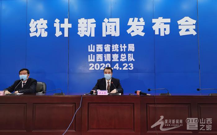 gdp山西_贵州与山西的2020年一季度GDP出炉,两者排名如何?